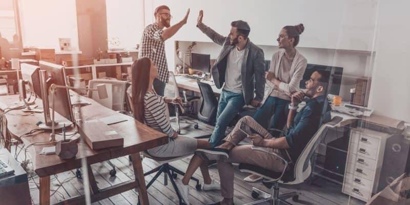Innovationszentrum für E-Mobilität wird Wirklichkeit