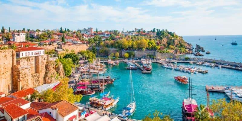 Bosch-Manager soll türkisches E-Auto Wirklichkeit werden lassen