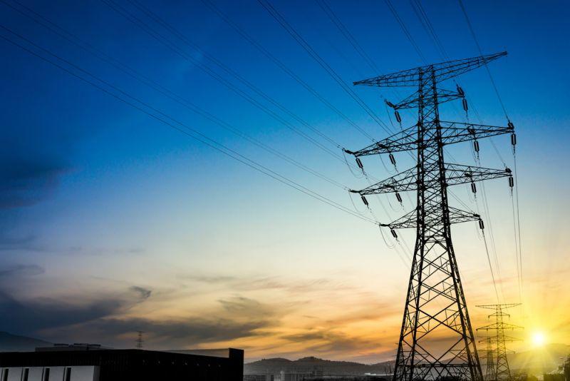 Energieversorger sind beim Aufbau von Ladeinfrarstruktur zurückhaltend