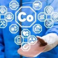 Kobalt Mangel ab 2022 vorstellbar