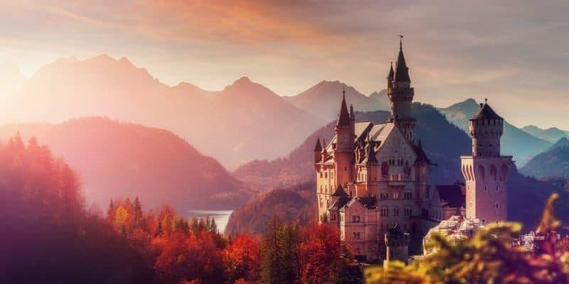 IG-Metall fordert Batteriezellenproduktion in Bayern