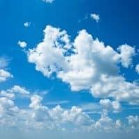 Sofortprogramm Saubere Luft - Nachfrage übersteigt Angebot