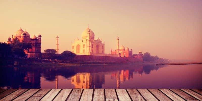 Esel plant massiven Invest in Ladeinfrarstruktur in Indien