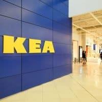 IKEA setzt auf Schnellladestationen