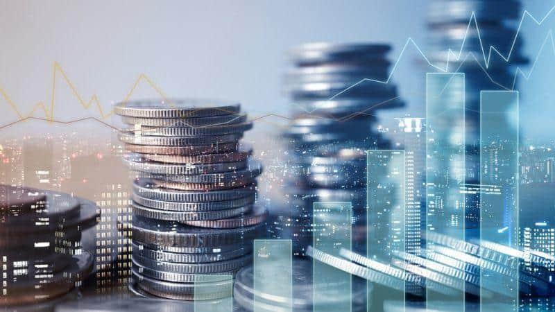 Diess fordert höhere Gewinne trotz steigender Investments