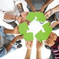 China setzt auf Pflicht bei Batterie-Recycling