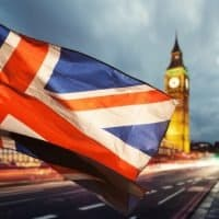 UK startet Road to Zero-Strategie