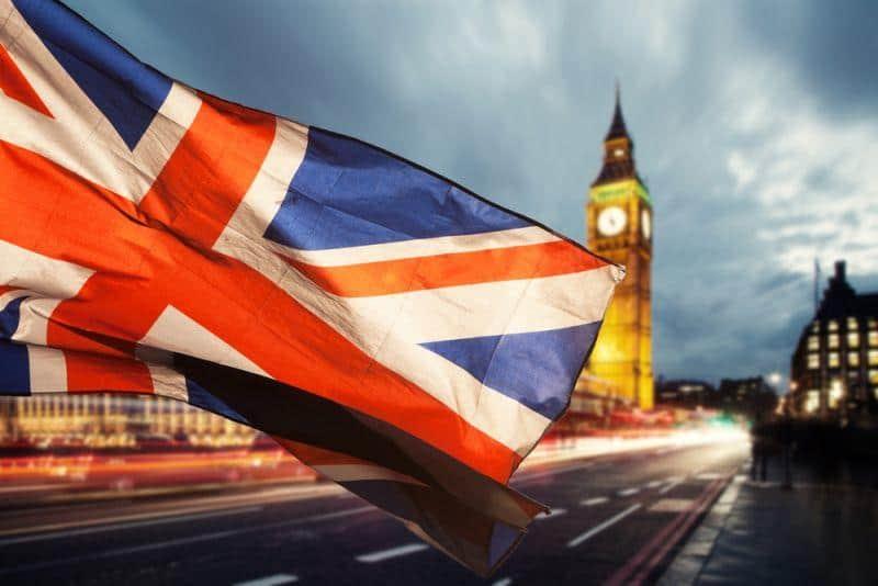 UK startet Road to Zero-Strategie