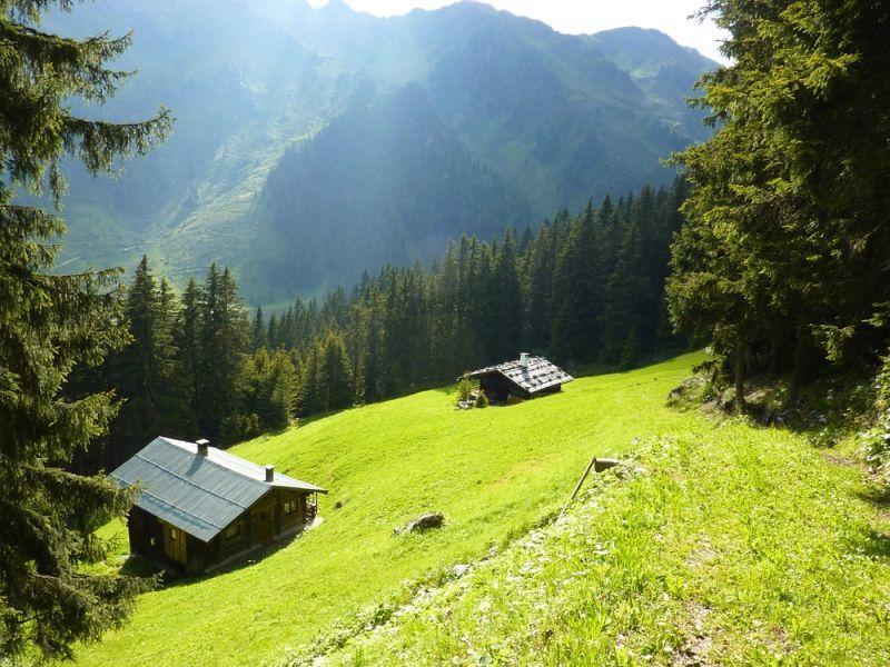Südtirol schafft Anreize für E-Mobilität