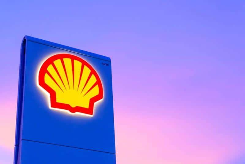 Shell beschäftigt sich mit Akku-Tauschtechnologie