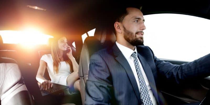Steuervorteil Elektroauto-Dienstwagen beschlossen