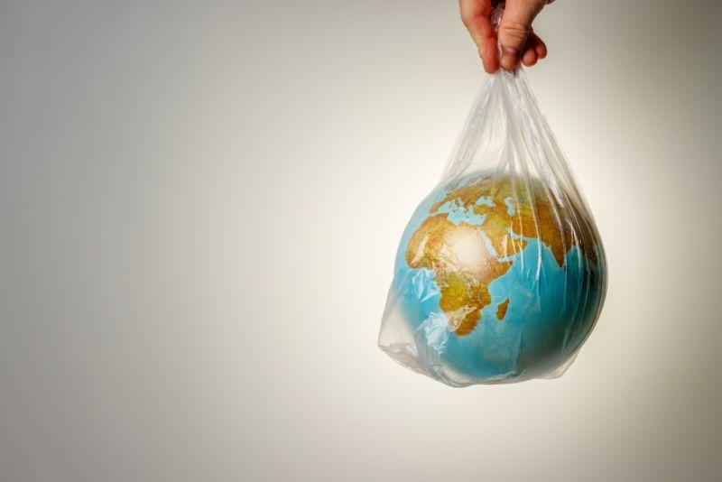 Fraunhofer Forscher wagen neue Recycling Ansätze