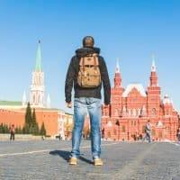 Kalaschnikow will wohl eigenes E-Auto entwickeln