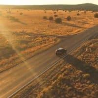 DearCC Eenvate Premiummarke geht mit SUV an den Start