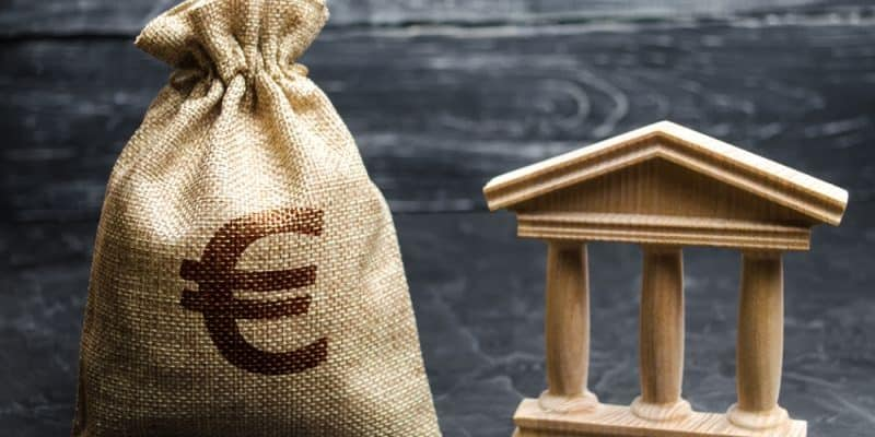 CDU will Batteriefabrik-Aufbau mit Subventionen unterstützen