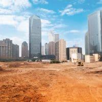 SK Innovation baut Batteriezellenfabrik in China