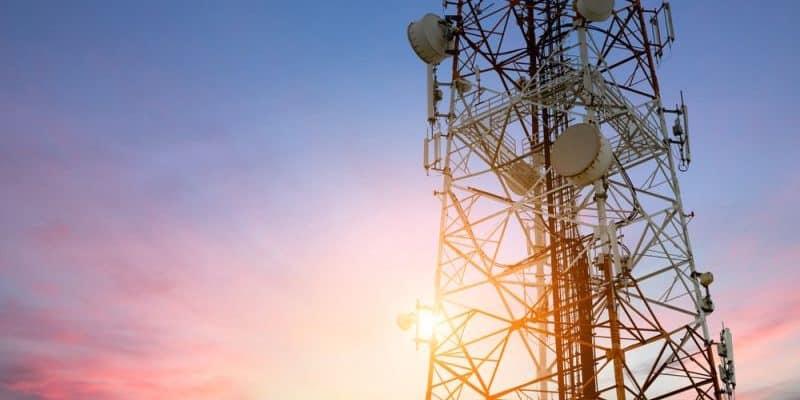 Telekom Ladenetz Großprojekt sei noch im Zeitplan