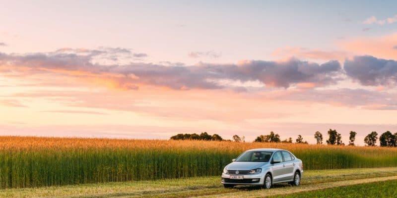 Droht VW ein E-Auto-Rückruf