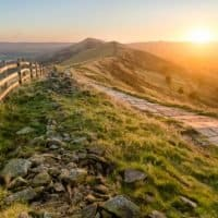 Großbritannien offenbart Plan zur Elektrifizierung des Verkehrs