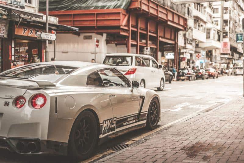 Nissan will Produktion in China steigern
