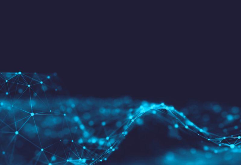 Forscher entwickeln schnellladefähige Festkörper-Batterie