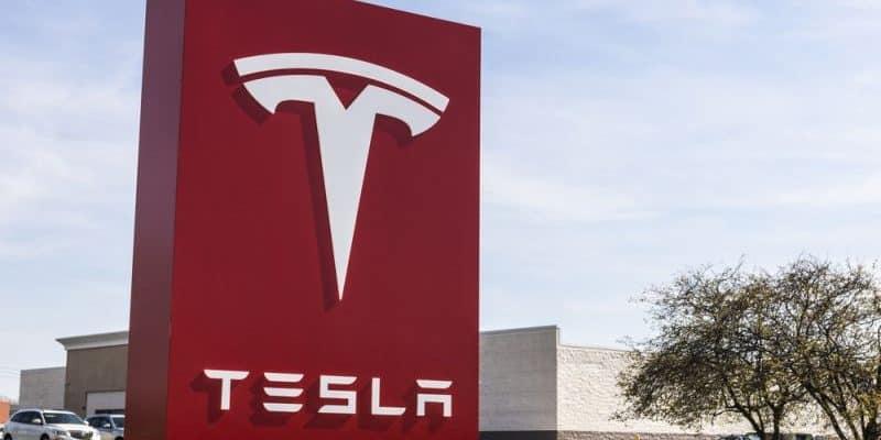 Elon Musk will Tesla von der Börse nehmen