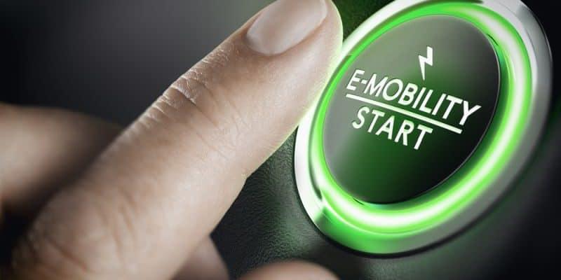 Zulieferer müssen auf Wandel hin zu E-Mobilität reagieren