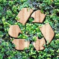 Ehemaliger Tesla Mitarbeiter gründet Recycling Unternehmen