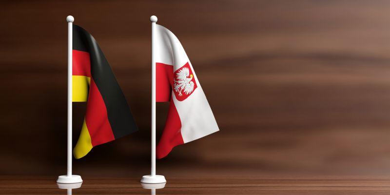 Deutsch Polnische Batterieallianz kommt näher
