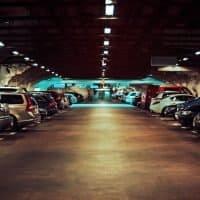 ParkHere installiert Sensoren auf Parkplätzen