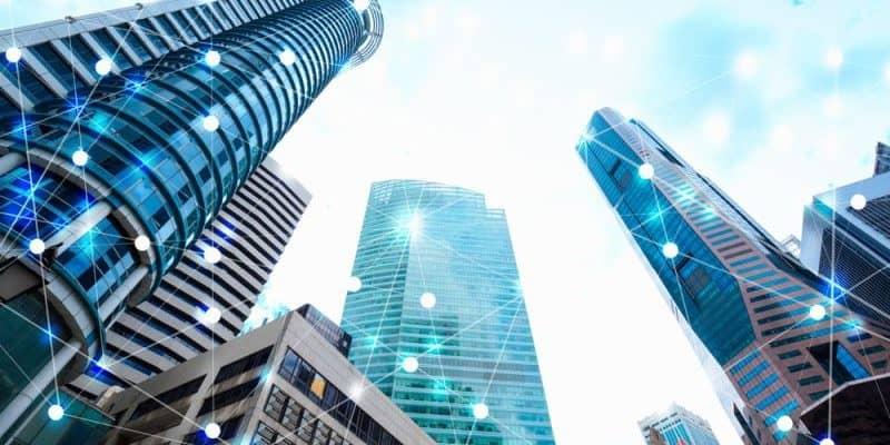 Ausbau von staatlichen E-Ladesäulen kommt nur schleppend voran