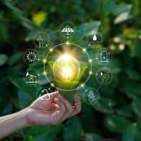 ChargePoint plant mit 2,5 Millionen Ladestationen bis 2025
