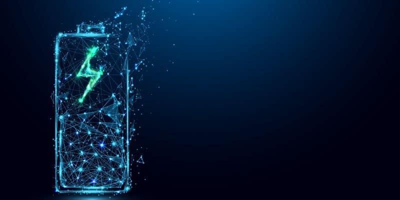 Traktionsbatterie verspricht mehr Reichweite für E-Autos