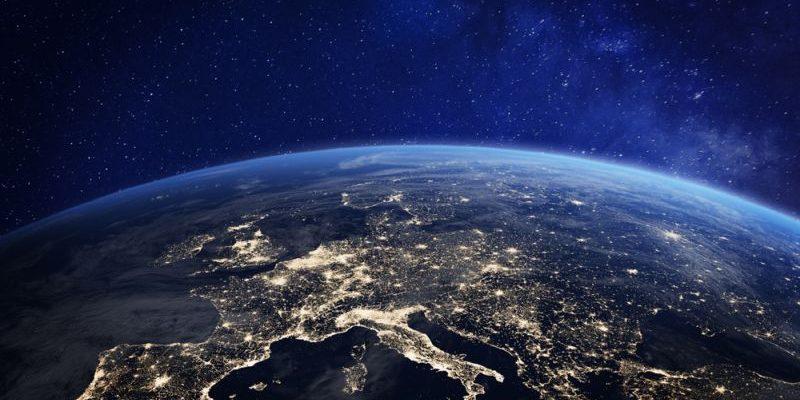 European Battery Alliance - Stark machen für europäische Zellfertigung