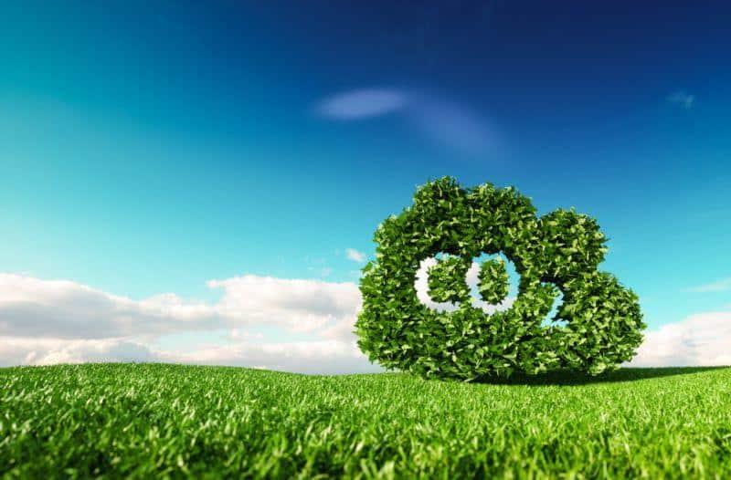 Daimler: CO2-Emissionen nur mit E-Autos zu erreichen