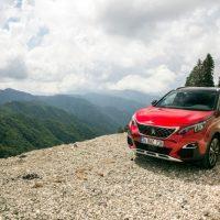 Peugeot stoppt Entwicklung der Dieseltechnologie