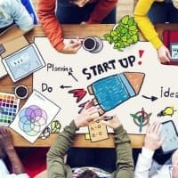 Start-Up kann Leben von E-Auto Batterien verlängern