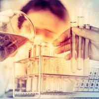 Festkörperbatterien - Deutschland macht sich für Forschung stark