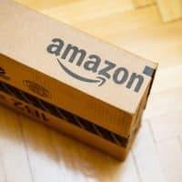 Amazon plant Einstieg in den Markt der Elektroauto-Ladestationen