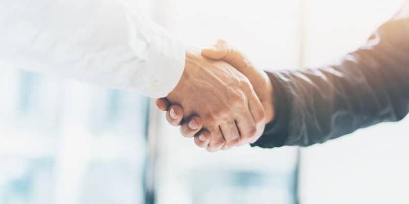 Leoni und Diehl schließen Partnerschaft