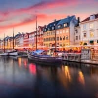 Dänemark setzt auf Maßnahmenpaket zum Klimaschutz