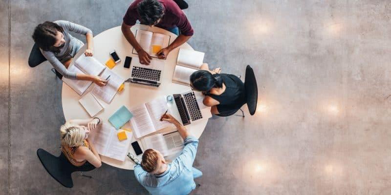 Studie: E-Mobilität bremst Wachstumsprognose