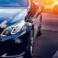 Wie es bei Mercedes-Benz mit der E-Mobilität weitergeht