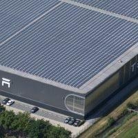 Tesla erwirbt Grundstück in China für Gigafactory 3