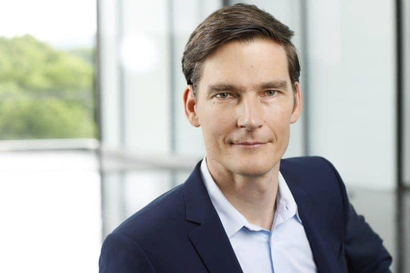 Interview StreetScooter-CEO Professor Dr. Achim Kampker -Elektromobilität