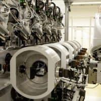 Schaeffler investiert in Bereich der Elektromotorenfertigung