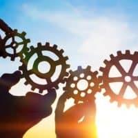Infineon und Denso vertiefen Zusammenarbeit