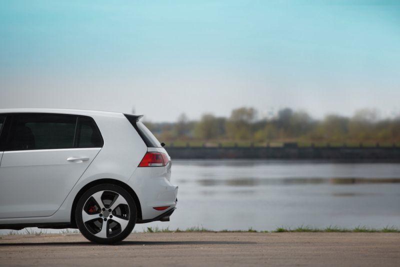 Gerüchte um E-Auto von VW für unter 20.000 Euro