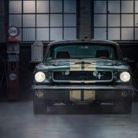 Ford schafft neue Position für Elektroauto-Offensive