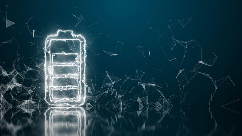 Renault-Nissan-Mitsubishi investieren in Enevate Batterietechnologie